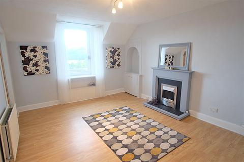 1 bedroom penthouse for sale - 66 Forest Road, Selkirk TD7 5DG
