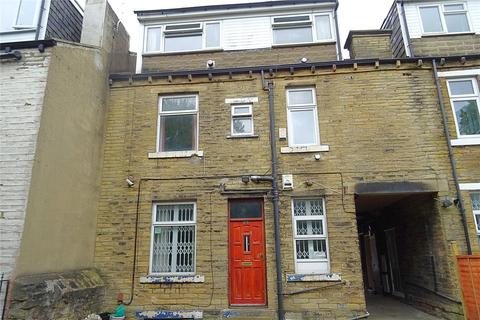 4 bedroom terraced house for sale - Dirkhill Road, Bradford, West Yorkshire, BD7