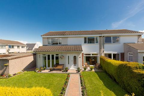 3 bedroom semi-detached house for sale - 26 Ravenscroft Gardens, Gilmerton, EH17 8RP