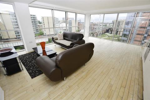 2 bedroom apartment for sale - The Mill, South Hall Street, Salford, Greater Manchester, M5