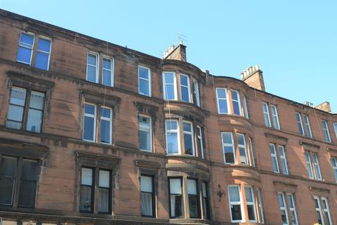 2 bedroom apartment to rent - 163 Byres Road Glasgow G12