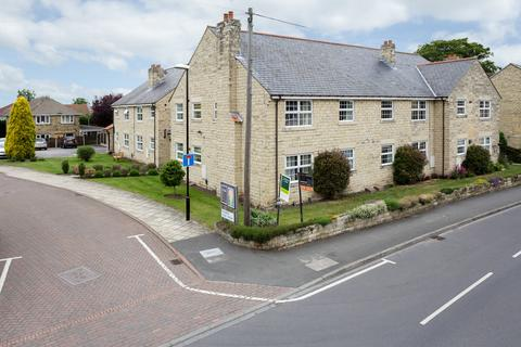 2 bedroom apartment for sale - Church View Mews, Clifford