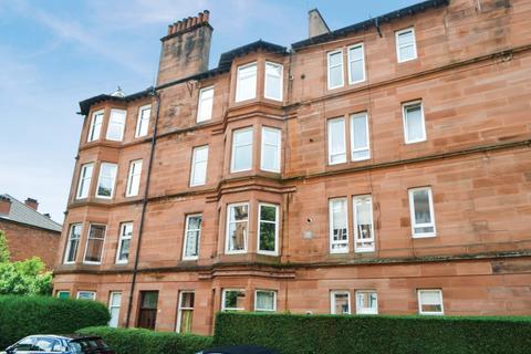 2 bedroom flat for sale - Craigmillar Road , Flat 1/1, Battlefield, Glasgow , G42 9HS