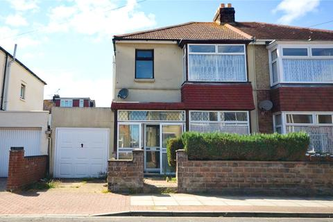 3 bedroom semi-detached house for sale - Paignton Avenue, Portsmouth, Hampshire, PO3