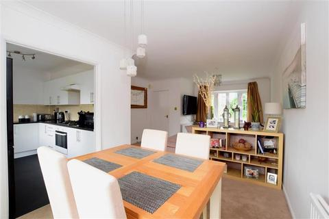 3 bedroom semi-detached house for sale - Catherine Vale, Woodingdean, Brighton, East Sussex