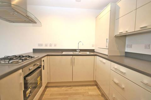 1 bedroom apartment to rent - Watson Heights, Chelmsford, CM1