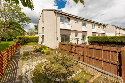 2 bedroom villa for sale - 52 Howden Hall Crescent, Liberton, EH16 6UR
