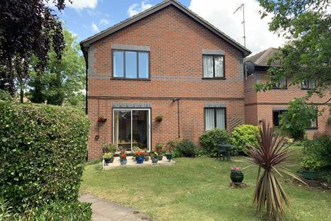 1 bedroom retirement property for sale - Staines-Upon-Thames, Surrey, TW18