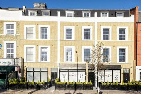 Mixed use for sale - Harrow Road, LONDON, W9