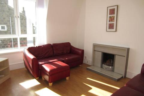 1 bedroom flat to rent - Sunnybank Place, Aberdeen, AB24