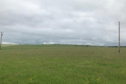 Farm land for sale - Cleghorn, Lanark ML11