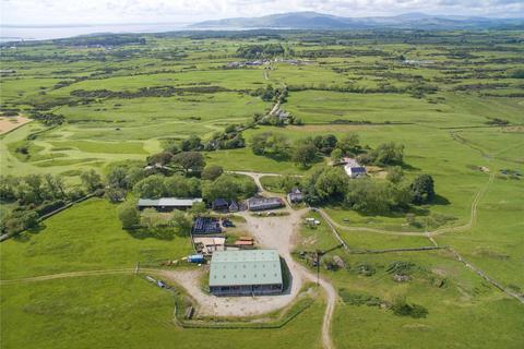 Farm for sale - Carleton Farm, Borgue, Kirkcudbright, Dumfries and Galloway, DG6