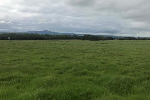 Land for sale - Cleghorn, Lanark ML11