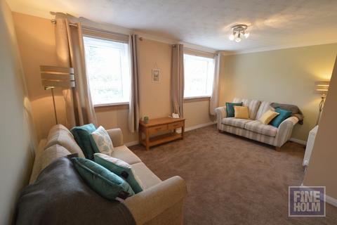 1 bedroom flat to rent - Fortingall Place, Kelvindale, GLASGOW, Lanarkshire, G12