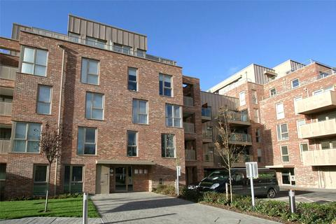 2 bedroom apartment to rent - Scholars Court, Harrison Drive, Cambridge