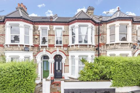 4 bedroom terraced house for sale - Holmewood Road, Brixton Hill