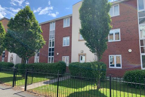 2 bedroom flat for sale -  Alderman Road,  Liverpool, L24