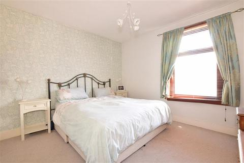 2 bedroom terraced house for sale - Vernon Road, Portsmouth, Hampshire