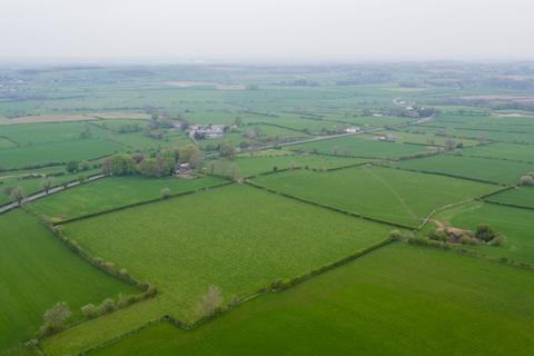 Farm land for sale - Mealsgate, Cumbria ML11