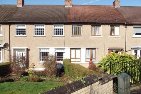 3 bedroom house for sale - Broomieknowe Drive, Glasgow G73