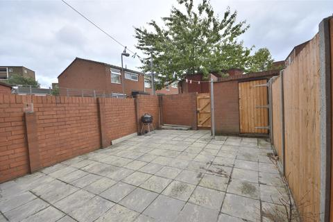 3 bedroom end of terrace house to rent - Ainslie Walk, Balham, SW12