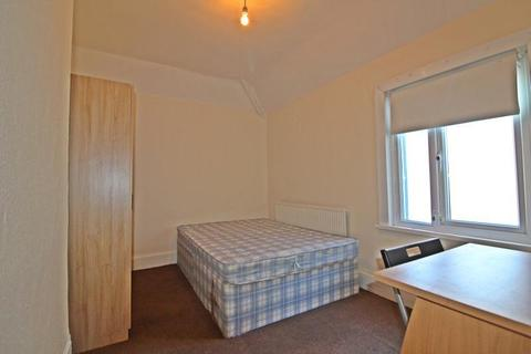 6 bedroom house share to rent - Diana Street, Roath - Cardiff