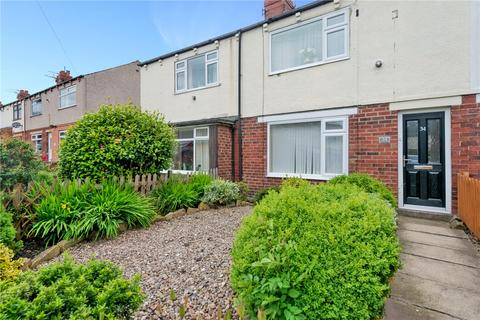 2 bedroom terraced house for sale - Birksland Moor, Birkenshaw, Bradford, BD11