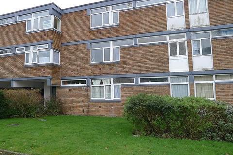 2 bedroom flat to rent - Newbridge Crescent, Wolverhampton