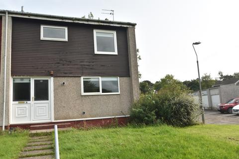 3 bedroom end of terrace house to rent - Cedar Place , East Kilbride  G75