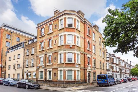 2 bedroom flat to rent - Plender Street, Camden, NW1