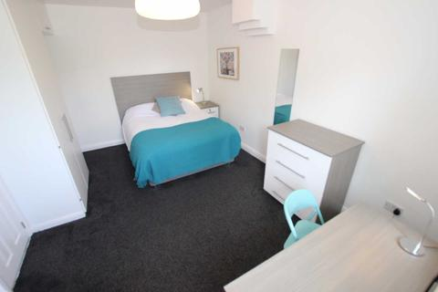1 bedroom house share to rent - Delamere Road   Room, Reading