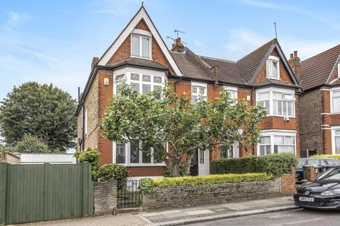 5 bedroom townhouse for sale - Coopers Lane Lee SE12