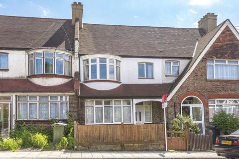 4 bedroom terraced house for sale - Valley Road, Streatham