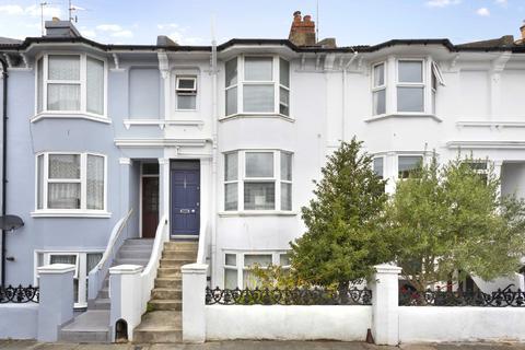 2 bedroom maisonette for sale - Livingstone Road, Hove, East Sussex, BN3