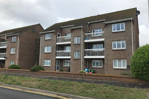2 bedroom flat for sale - Eastbourne  BN23