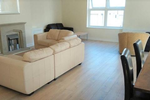1 bedroom house share to rent - 1a Cleveland Street