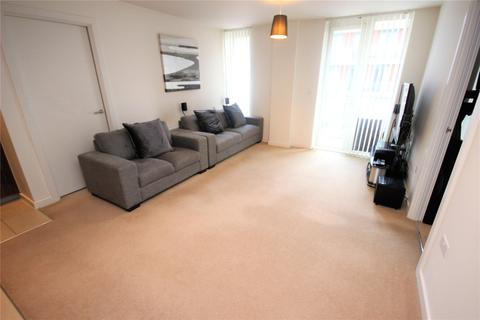 2 bedroom flat for sale - Spectrum, Block 9, Blackfriars Road, Salford, M3