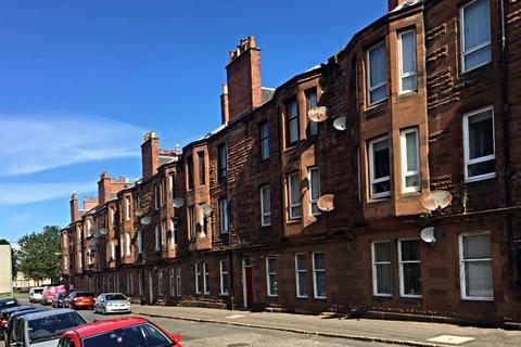 2 bedroom flat for sale - Craigie Avenue , Ayr , South Ayrshire , KA8 0EQ