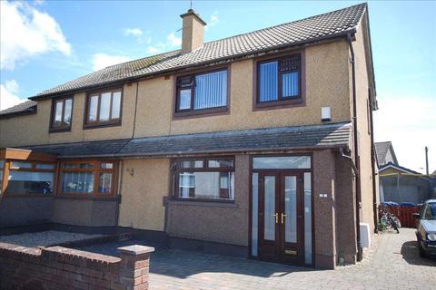 3 bedroom semi-detached house for sale - Mayfield Grove, Stevenston