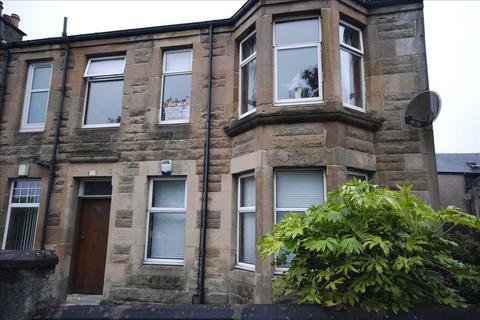 2 bedroom apartment for sale - Glebe Street, Stevenston