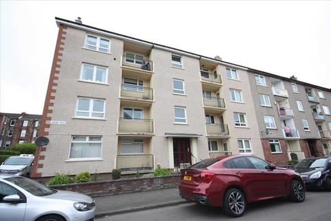 2 bedroom flat to rent - Dodside Place, Sandyhills, Glasgow
