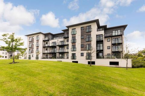 2 bedroom flat for sale - 4/5 Burnbrae Park, Edinburgh, EH12 8AN