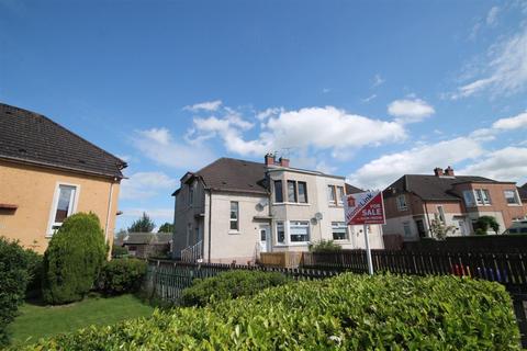 2 bedroom flat for sale - Oxford Street, Coatbridge