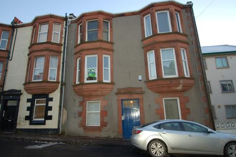 1 bedroom flat to rent - Largs  KA30