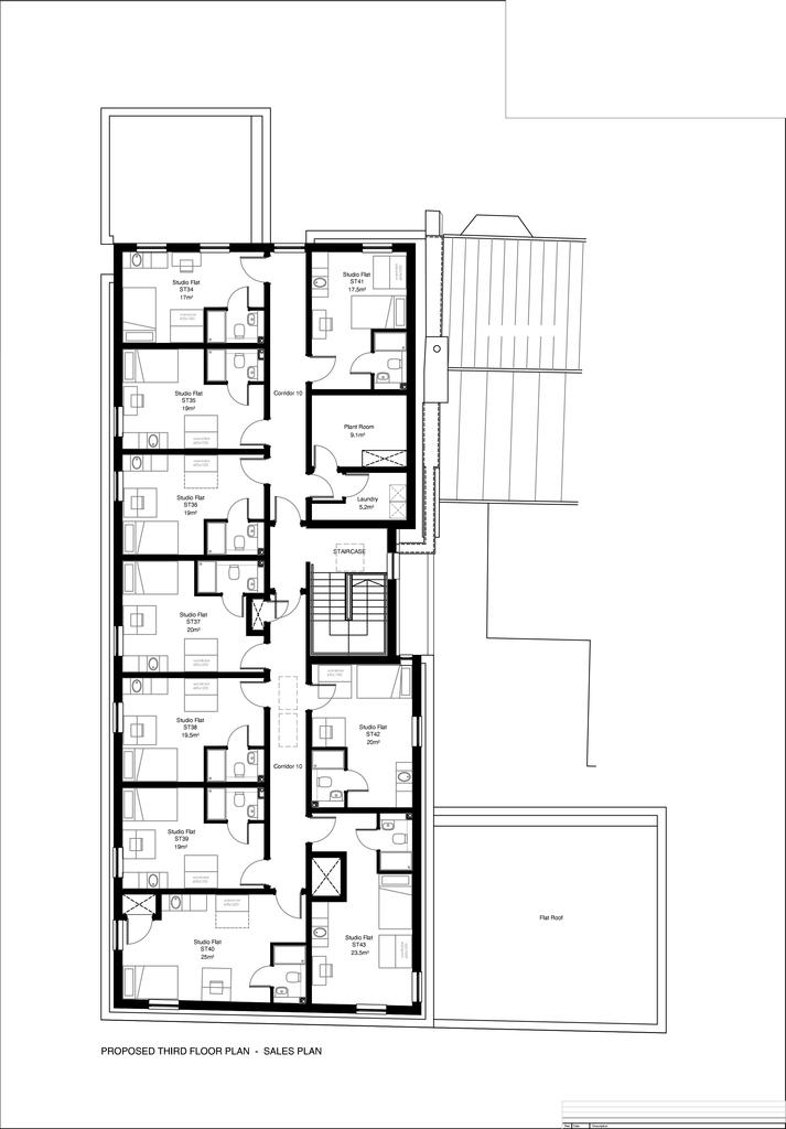 Floorplan 4 of 4
