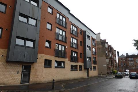 2 bedroom apartment to rent - Flat 2/1, Avenuepark Street, North Kelvinside, Glasgow