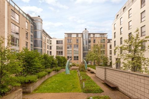 3 bedroom penthouse for sale - Gardner's Crescent, Edinburgh, Midlothian