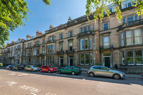 2 bedroom apartment for sale - 30/2 Buckingham Terrace, Edinburgh