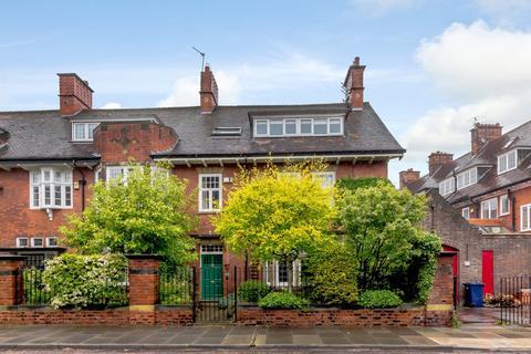 6 bedroom terraced house for sale - Clayton Road, Jesmond, Newcastle Upon Tyne, Tyne & Wear