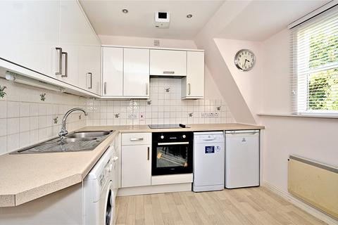 2 bedroom flat to rent - Castle Mews, St Thomas Street, Oxford, OX1